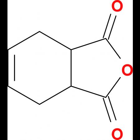 3a,4,7,7a-Tetrahydroisobenzofuran-1,3-dione