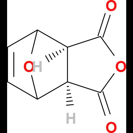 exo-3,6-Epoxy-1,2,3,6-tetrahydrophthalic anhydride