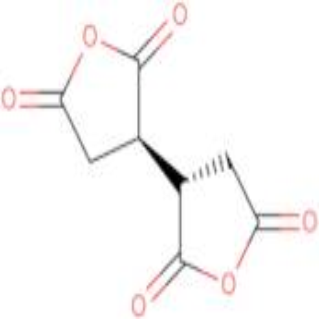 (3R,3'S)-Tetrahydro-[3,3'-bifuran]-2,2',5,5'-tetraone