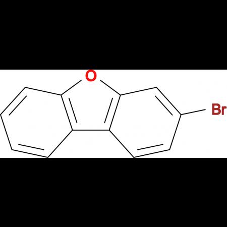 3-Bromodibenzo[b,d]furan
