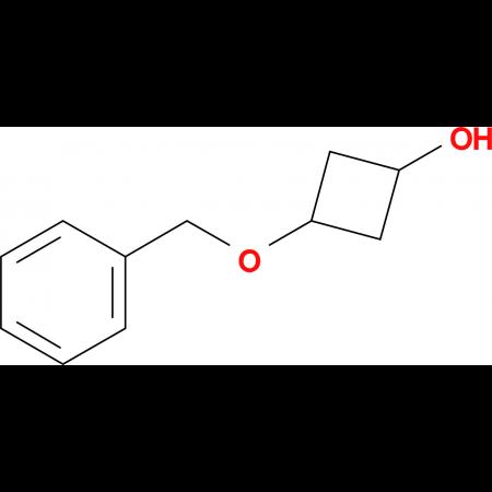 3-(Benzyloxy)cyclobutanol