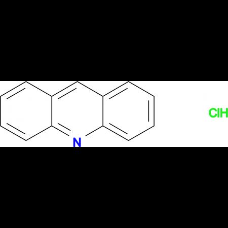Acridine hydrochloride