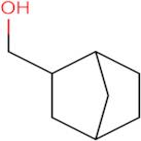 Bicyclo[2.2.1]heptan-2-ylmethanol
