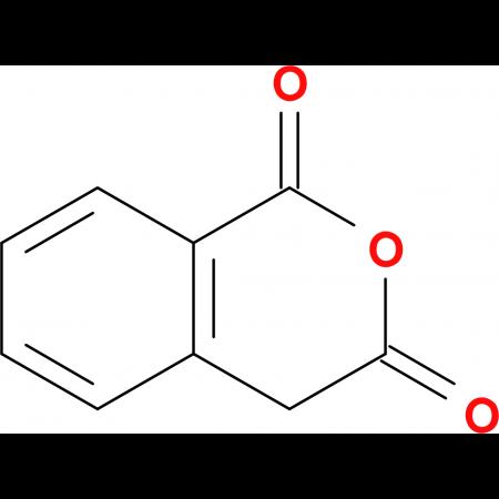 Isochroman-1,3-dione