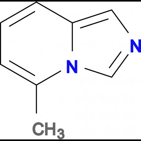 5-METHYL-IMIDAZO[1,5-A]PYRIDINE