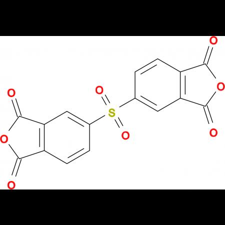 5,5'-Sulfonylbis(isobenzofuran-1,3-dione)