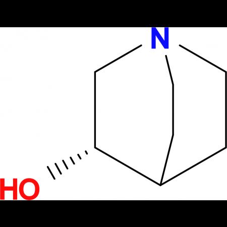 (S)-Quinuclidin-3-ol