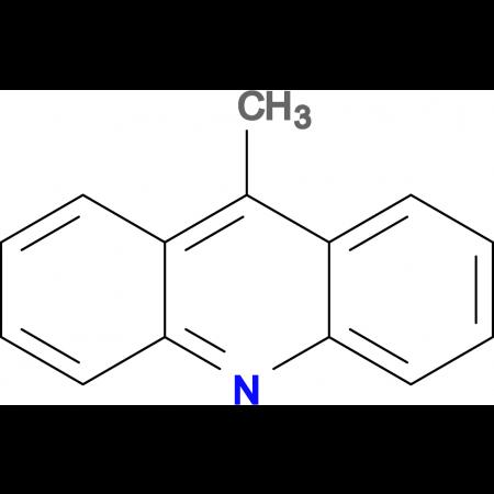 9-Methylacridine