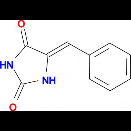 5-Benzylidenehydantoin