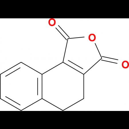 3,4-Dihydro-1,2-naphthalenedicarboxylic Anhydride