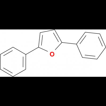2,5-Diphenylfuran