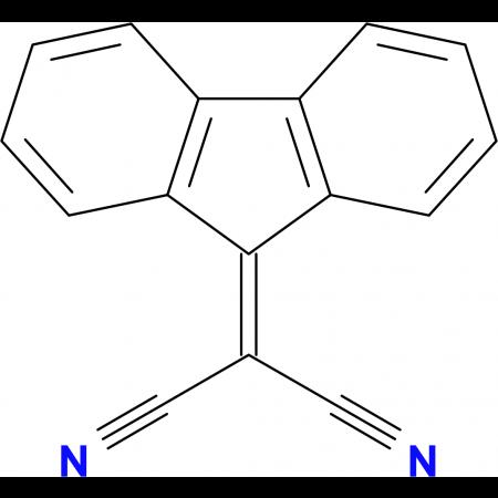 9-(Dicyanomethylene)fluorene