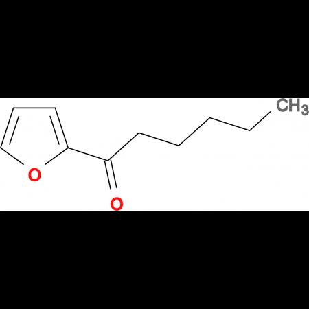 2-Hexanoylfuran