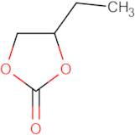 4-Ethyl-1,3-dioxolan-2-one