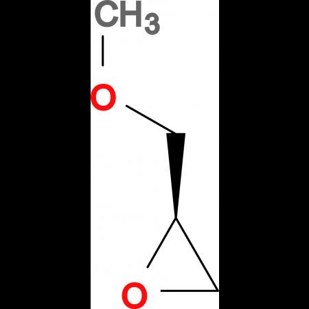 (2R)-2-(methoxymethyl)oxirane