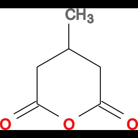 3-Methylglutaric anhydride