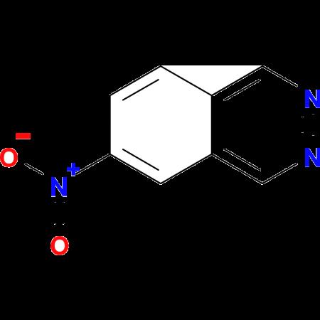 6-Nitrophthalazine