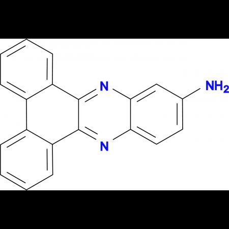dibenzo[a,c]phenazin-11-amine