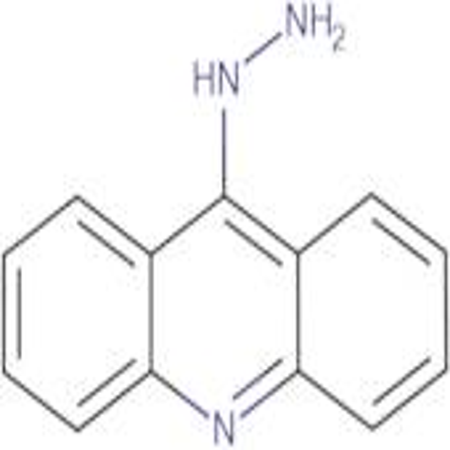 9-hydrazinoacridine