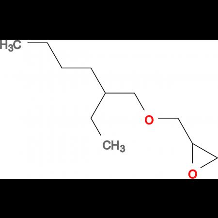 2-{[(2-ethylhexyl)oxy]methyl}oxirane