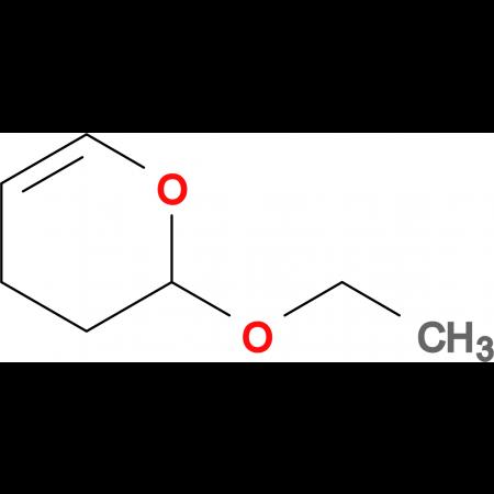2-ETHOXY-3,4-DIHYDRO-2H-PYRAN