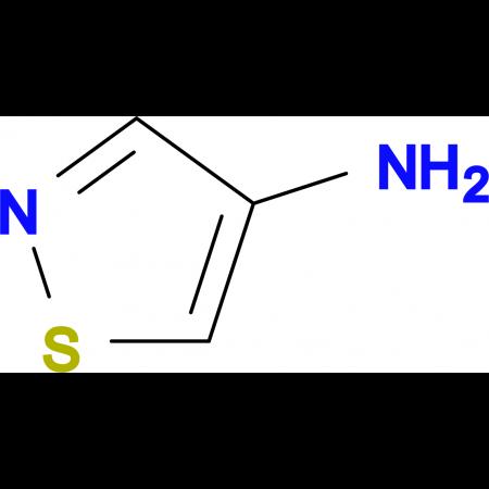 ISOTHIAZOL-4-YLAMINE