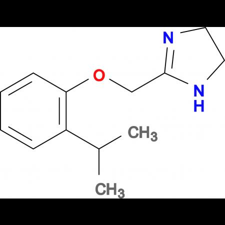 FENOXAZOLINE
