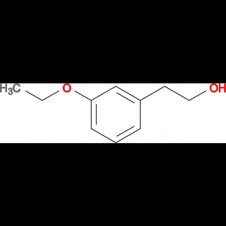 3-Ethoxyphenethyl alcohol