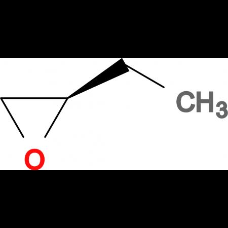 (2R)-2-Ethyloxirane
