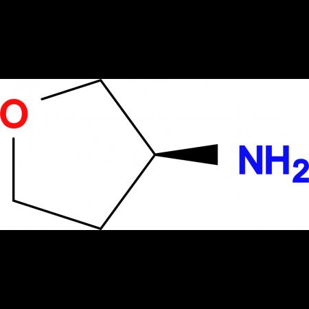 (S)-Tetrahydrofuran-3-amine