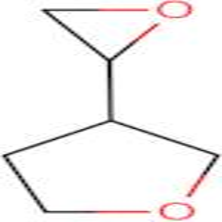 3-(2-oxiranyl)tetrahydrofuran