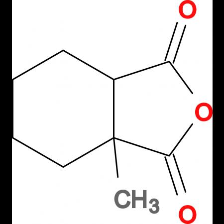 Methylhexahydroisobenzofuran-1,3-dione