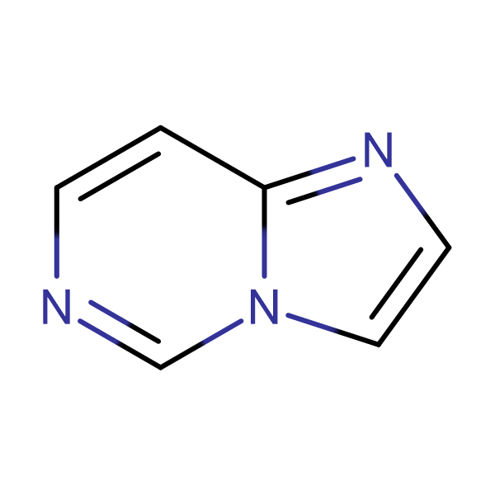 Imidazo[1,2-c]pyrimidine