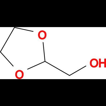 (1,3-Dioxolan-2-yl)methanol