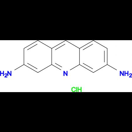 Acridine-3,6-diamine hydrochloride
