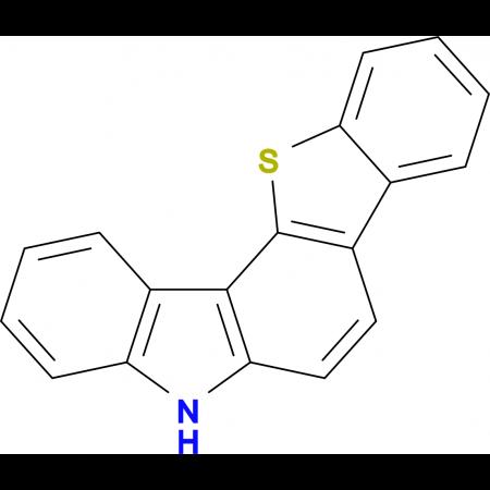 5H-[1]BENZOTHIENO[3,2-C]CARBAZOLE