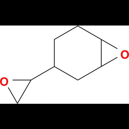 4-VINYLCYCLOHEXENE DIOXIDE