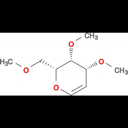 3,4,6-TRI-O-METHYL-D-GALACTAL
