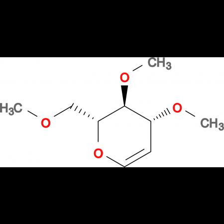 TRI-O-METHYL-D-GLUCAL