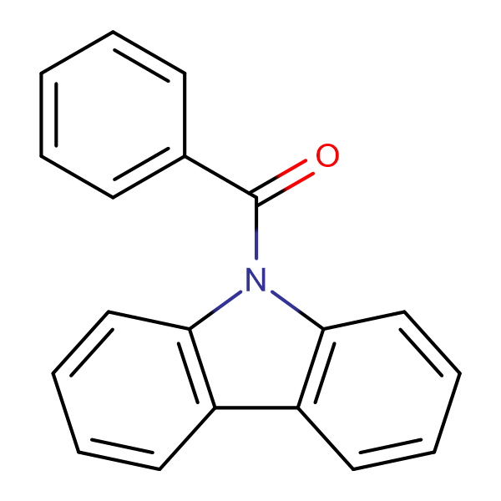 (9H-CARBAZOL-9-YL)(PHENYL)METHANONE