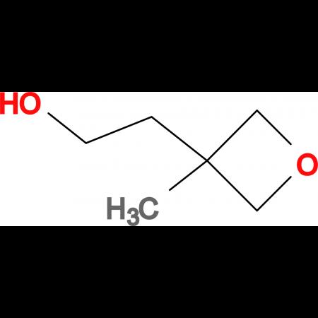 2-(3-METHYLOXETAN-3-YL)ETHANOL