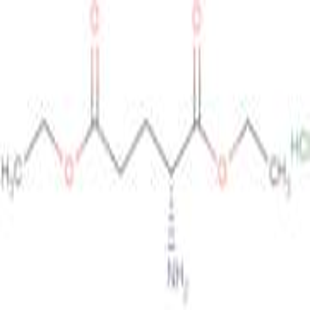 H-D-GLUTAMIC AICD DIETHYL ESTER HCL
