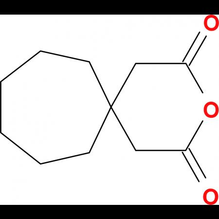 3-Oxa-spiro[5.6]dodecane-2,4-dione