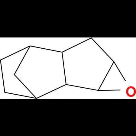 4-Oxatetracyclo[6,2,1,0,0]undecan