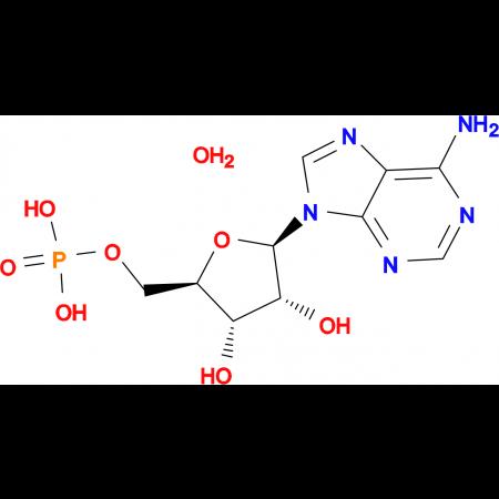 Adenosine-5'-monophosphate monohydrate