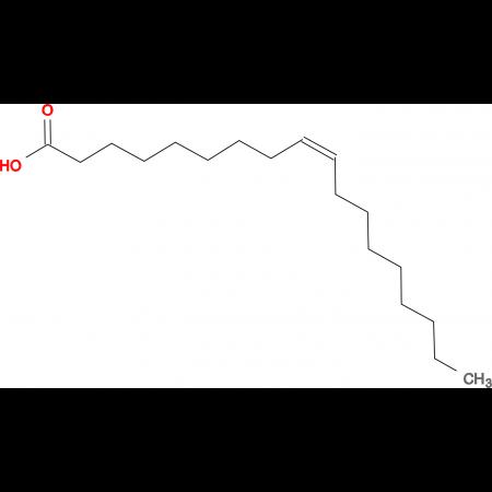 Oleic acid (tech grade)