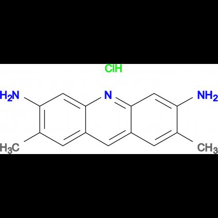 Acridine Yellow G