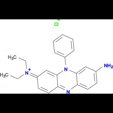 Methylene Violet 3RAX