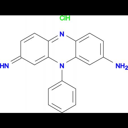 Phenosafranin