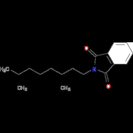 2-(3,7-DIMETHYLOCTYL)ISOINDOLINE-1,3-DIONE